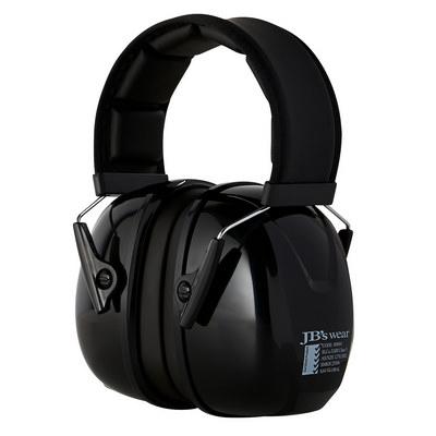 JBs 32Db Supreme Ear Muff 8M001_JBS