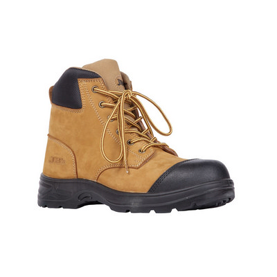 JBs Composite Toe Lace Up Safety Boot  9G9_JBS