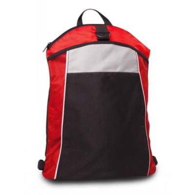 GFC Backpack (5202R_TVG)