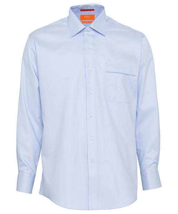 Van Heusen Long Sleeve Evercool Mens Business Shirt ACEL01_VH