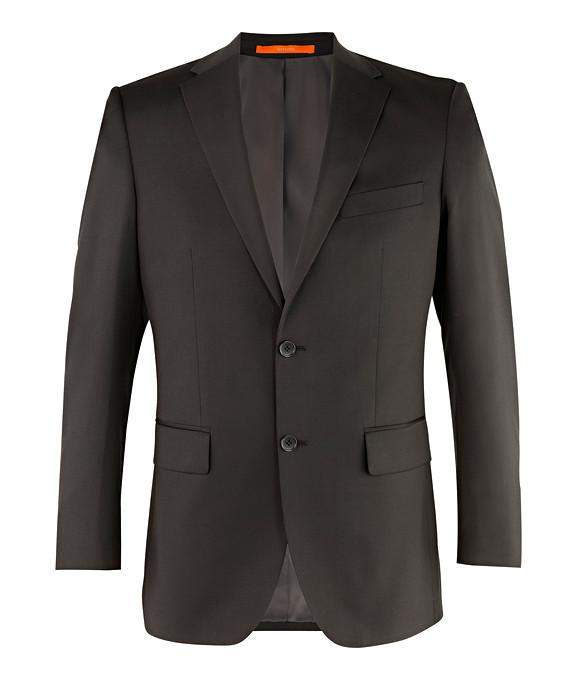 Van Heusen Jacket 2 Buttons AEJM13_VH