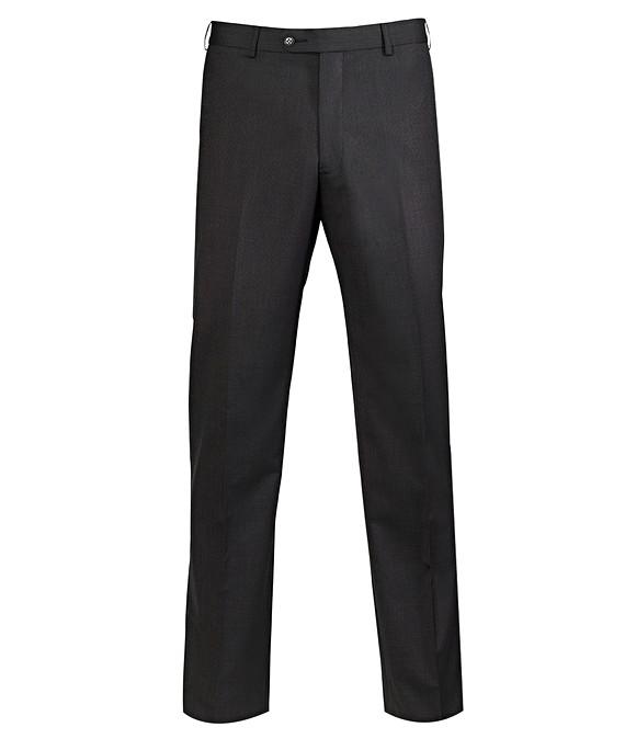 Van Heusen 2 Buttons, 2 Trousers Flat Front AVNS11_VH