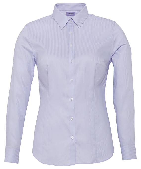 Van Heusen  Ladies Business Shirt AWL81U_VH