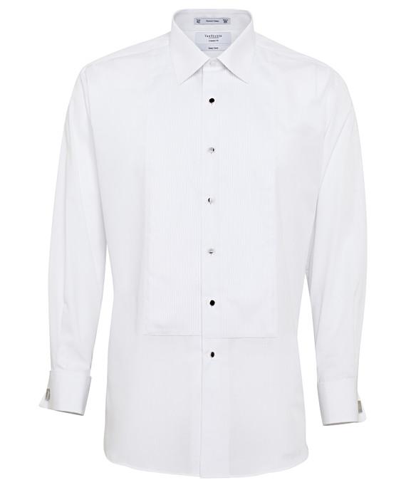 Van Heusen Formal Wear Mens Business Shirt C152_VH