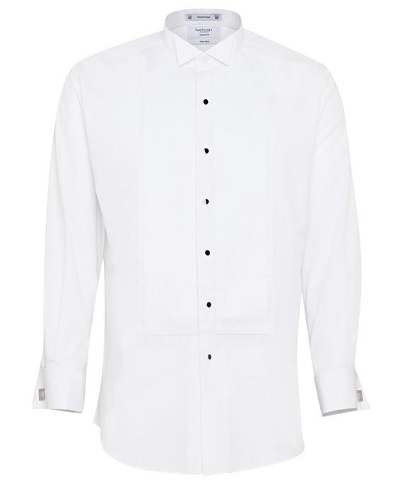 Van Heusen Formal Wear Mens Business Shirt C452_VH
