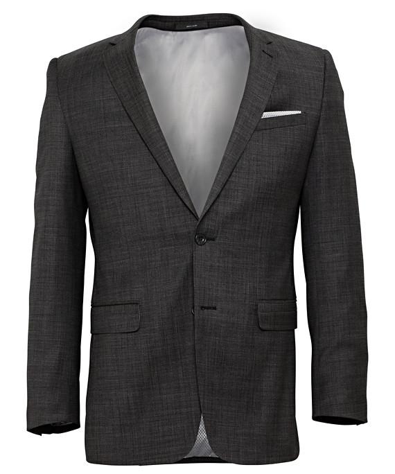 Pierre Cardin Jacket 2 Buttons PJ920_VH