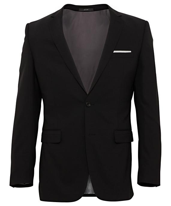Pierre Cardin Jacket 2 Buttons PJ921_VH
