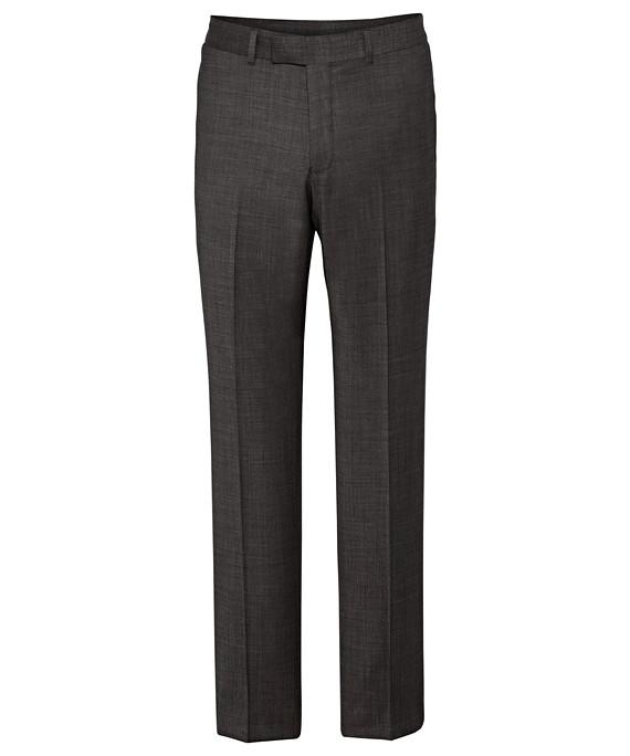 Pierre Cardin Flat Front Trousers PT920_VH