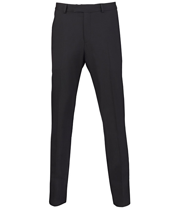 Pierre Cardin Flat Front Trousers PT921_VH