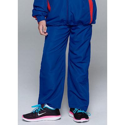 Kids Sports Track Pants   3600_AUSP