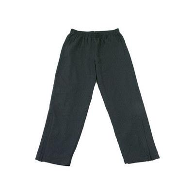 Kids Ripstop Track Pants  3605_AUSP
