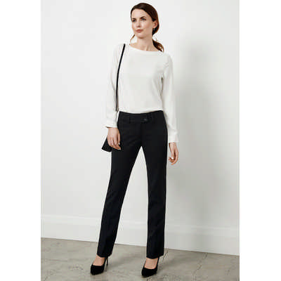 Ladies Stella Perfect Pant BS506L_BIZ