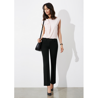 Kate Ladies Perfect Pants BS507L_BIZ