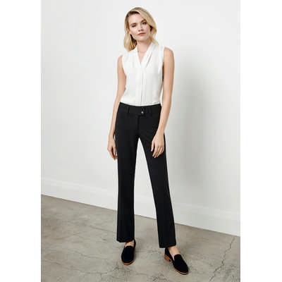 Ladies Kate Perfect Pant BS507L_BIZ