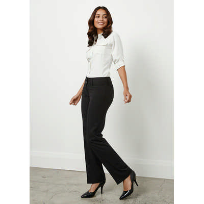 Ladies Eve Perfect Pant BS508L_BIZ