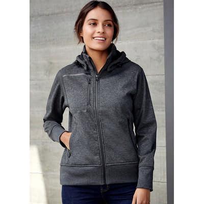 Ladies Oslo Jacket J638L_BIZ