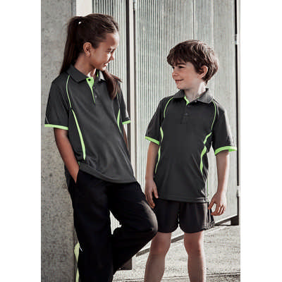 Razor Kids Polo P405KS_BIZ