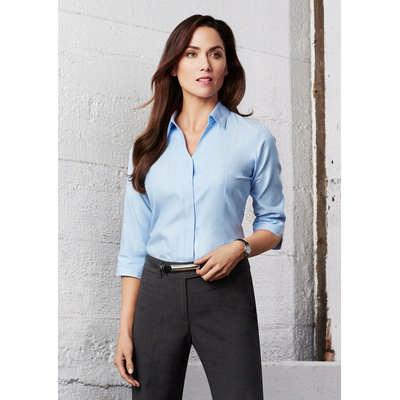 Preston Ladies S Shirt S312LT_BIZ
