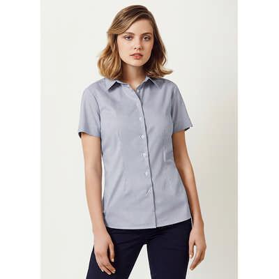 Ladies Jagger S/S Shirt S910LS_BIZ