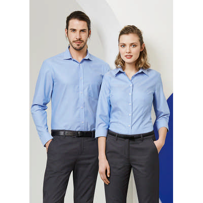 Ladies Regent S Shirt S912LT_BIZ