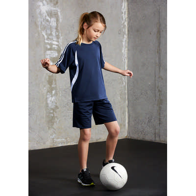 Kids Biz Cool Shorts ST2020B_BIZ