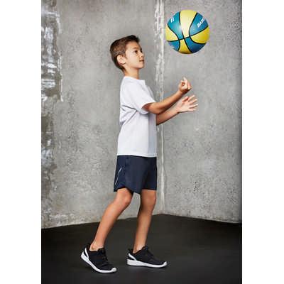 Kids Tactic Shorts ST511K_BIZ