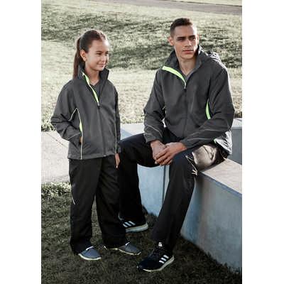 Kids Razor Sports Pant TP409K_BIZ