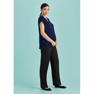 Womens Maternity Pant 10100_BZC