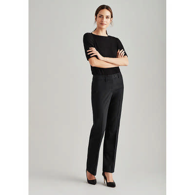 Womens Relaxed Fit Pant 14011_BZC