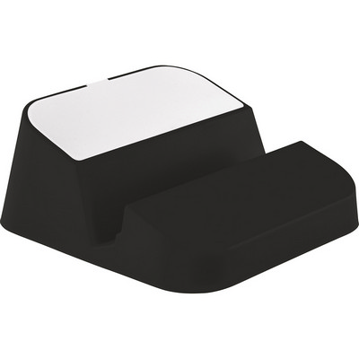 Hopper 3-in-1 Usb Hub With Stand - (printed with 1 colour(s)) SM-3783_BUL