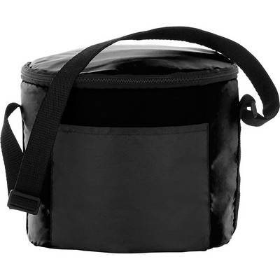 Tubby Lunch Cooler - (printed with 1 colour(s)) SM-7771_BUL