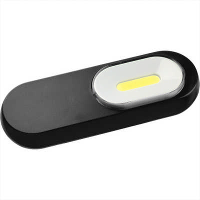 COB Light with Opener - (printed with 1 colour(s)) SM-9627_BUL