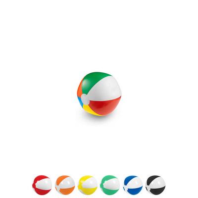 Bonna Beach Ball 21cm BCH001_DEX
