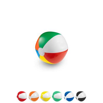 Happy Beach Ball 28cm BCH002_DEX