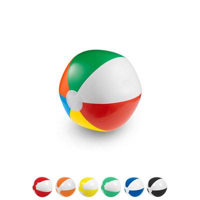 Fun Beach Ball 34cm BCH003_DEX