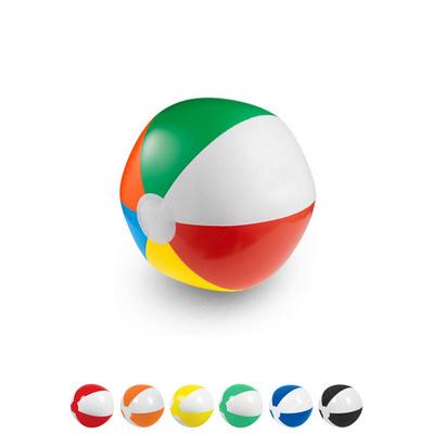 Joyful Beach Ball 40cm BCH004_DEX