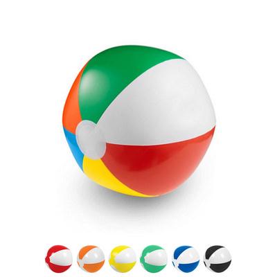 Cheerful Beach Ball 48cm BCH005_DEX