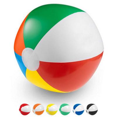 Wave Beach Ball 60cm BCH006_DEX