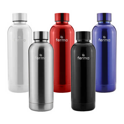 Eva Drink Bottle DB014_DEX