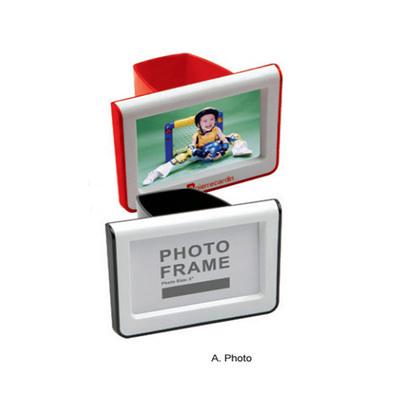 Pen Holder With Photo Grame DS075C_DEX