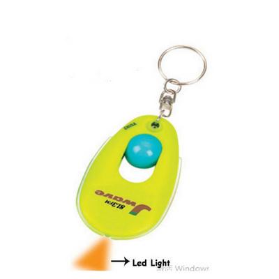 Key Ring Light DS095_DEX