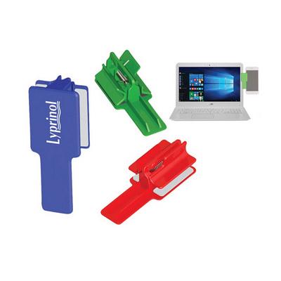Mobile Holder DS1009_DEX