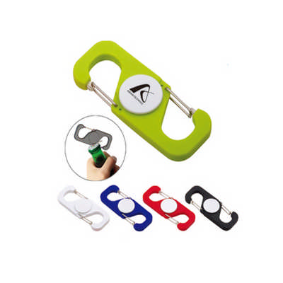 Bottle Openers and Corkscrews