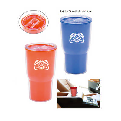 Coffee Cup DS1115B_DEX