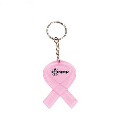 Key Tag DS162_DEX
