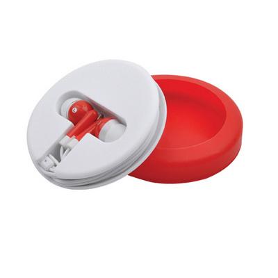 Earbuds In Case DS577_DEX