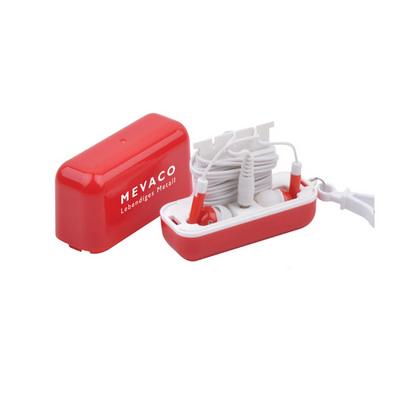 Earbuds In Case DS626_DEX