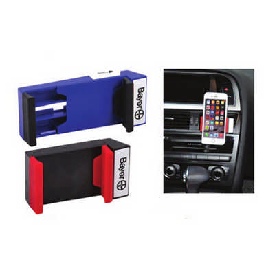 Mobile Stand In Car DS811_DEX