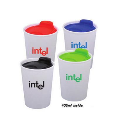 Cup   DS813_DEX