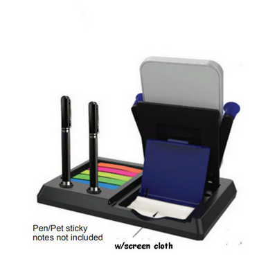 Mobile Stand With Cloth DS885_DEX